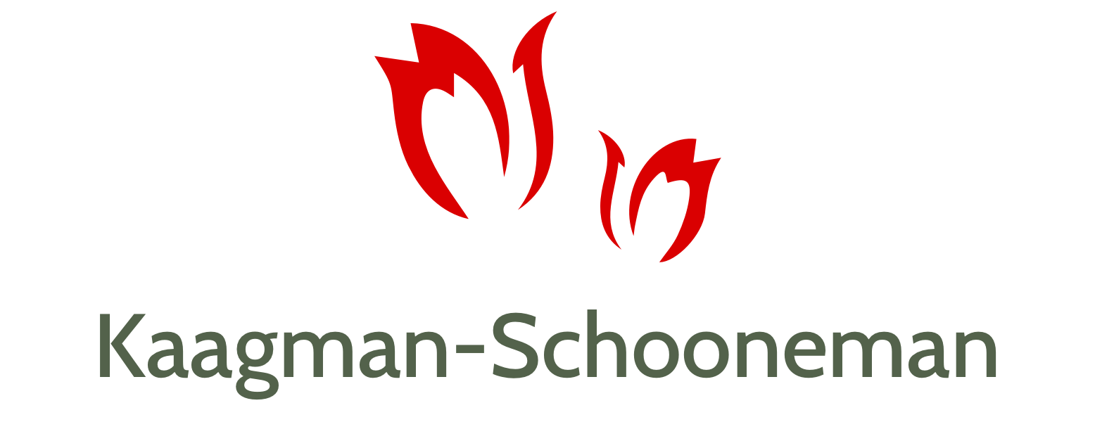 Kaagman Schooneman - Grow light