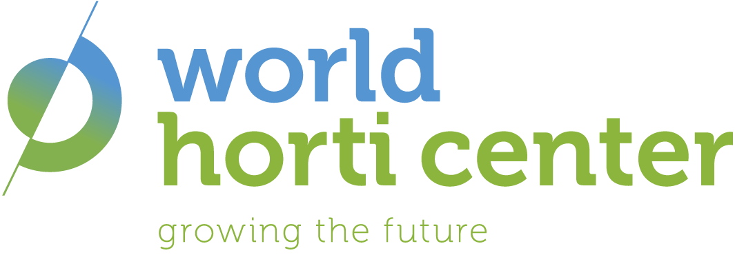 World Horti Center Van der - Climate Chamber