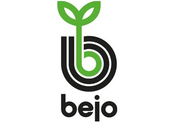 bejologo - Climate Chamber