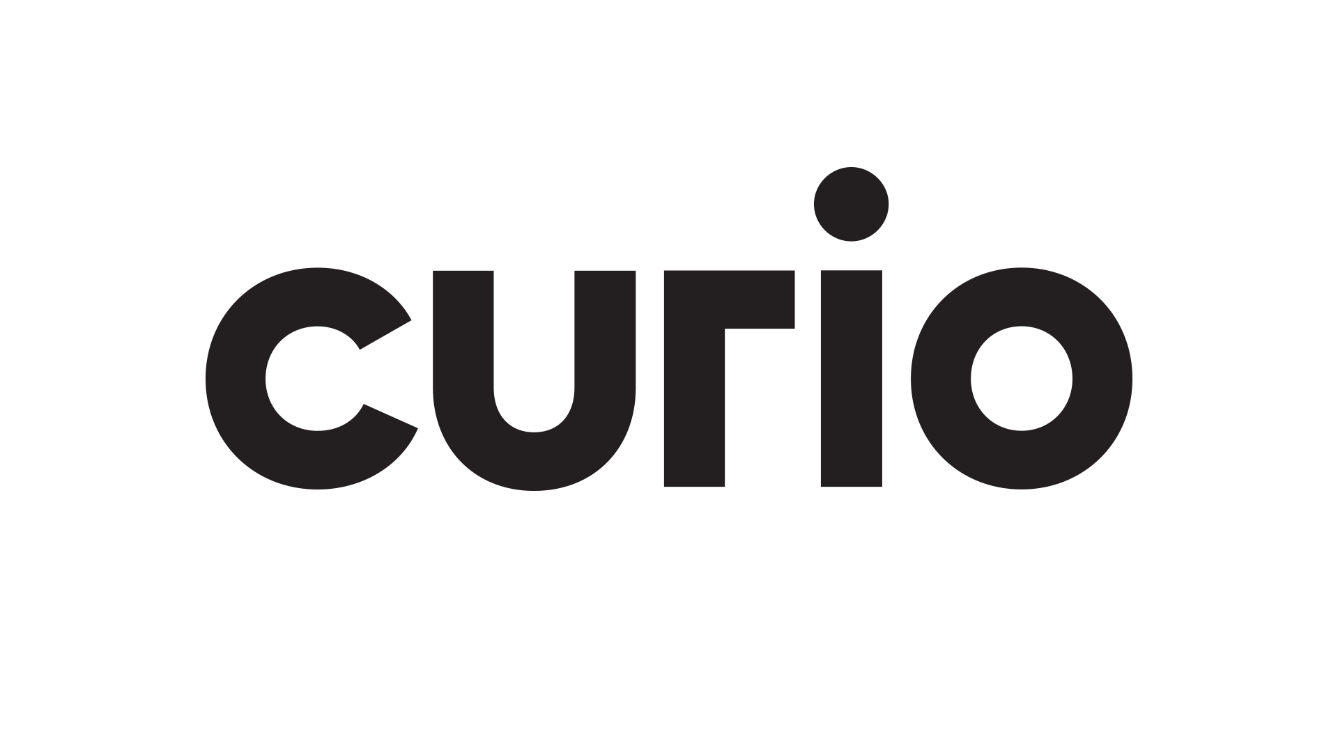 Curio - Lighting Kit
